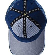 預購 美國帶回 ADIDAS Originals 男款 愛迪達 三葉草 單寧 老帽 棒球帽 休閒帽 遮陽帽