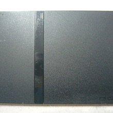 【~嘟嘟電玩屋~】PS2   遊戲主機 SCPH - 77000  單主機( 無改機,更新雷射頭 ) --- (T13)