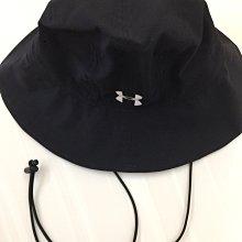Under Armour 安德馬  女士透氣防曬遮陽帽   美國第二大品牌   簡單大方  材質舒適透氣