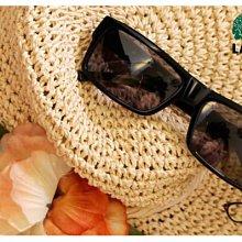 【My Eyes 瞳言瞳語】Lacoste鱷魚牌 純黑色方正粗邊太陽眼鏡 雙層搭配色 紳士雅痞風格 (L609S)