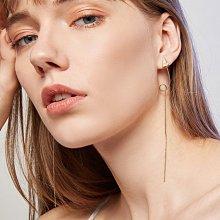 那家小屋- 超仙復古高級感耳環2019新款潮個性百搭耳飾氣質女網紅耳釘長耳墜#耳飾#耳墜#耳釘#耳環#裝飾品