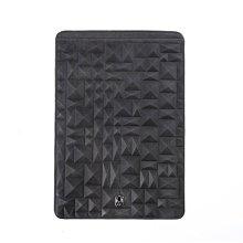 ERIC.COM 街頭品牌 Remix 14 A/W Donald iPad Case