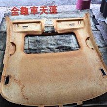 「興達汽車」—金龜車天蓬脫落拆下重貼、什麼車都可重作專業的廠家