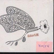 *真音樂* MALAJUBE / TROMPE-LCEL 全新 K0124 (清倉.下標賣2)