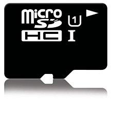FLYONE 記憶卡加購 Micro SD 32GB 記憶卡(行車紀錄器專用卡)