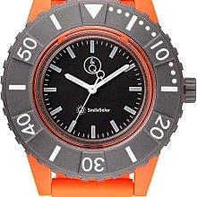 日本正版 CITIZEN 星辰 Q&Q RP30-004 男錶 手錶 太陽能充電 日本代購