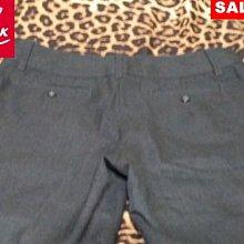 專櫃品牌 日本 CLEAR IMPRESSION 長褲 寬管褲 羊毛 保暖 都會 上班-女款-灰-3(M)【JK嚴選】