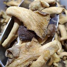 秀珍菇脆餅原味90公克100元