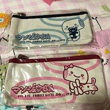 ☆kinki小舖☆事務用品 文具 收納包 可愛 卡通 文具包 交換禮物 生日禮物
