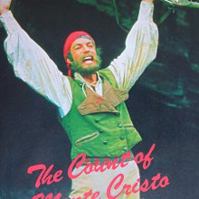 The Count of Monte Cristo 基督山恩仇記  149頁