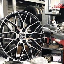 小李輪胎 Alliance AL792 16吋 鋁圈 豐田 三菱 本田 日產 福特 現代 馬自達 5孔114.3車適用