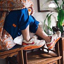 """【Basa Sneaker】CLOT × NIKE AIR MAX 1 """"KISS OF DEATH"""""""