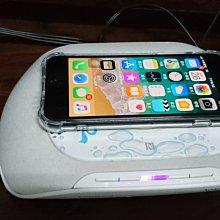 i phone8 /x/11無線充電器+藍芽音箱 下殺299元 老闆香菇 藍瘦了 6W全音域音箱、當喇叭都超值
