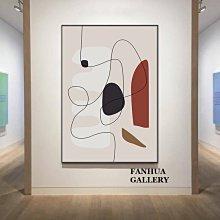 C - R - A - Z - Y - T - O - W - N   幾何線條色塊抽象裝飾畫時尚高級工作室客廳巨幅藝術掛畫品牌時尚美學空間設計住宅抽象畫