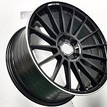 桃園 小李輪胎 泓越 MF08 19吋 旋壓圈 可前後配 BMW VW 路華 5孔120車系適用 特惠價 歡迎詢價