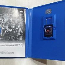 PSV 生死格鬥5+plus 中文版 直購價550