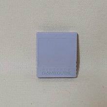 Game Cube(GC) 日本原廠59格 記憶卡 良品 #3