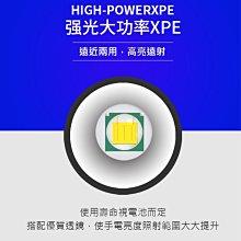 迷你充電手電筒 COB手電筒 USB充電手電筒 COB 變焦手電筒 多功能手電筒 車前燈 車燈