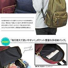 防水後背包 斜背包 側背包 媽媽包 電腦包 手提包 錢包 女生包包 托特包