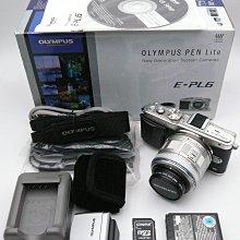**自拍。微單*  Olympus E-PL6 + 14-42mm 鏡頭 - 快門數-30xx