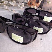 MIT台灣製造偏光太陽眼鏡加大包覆式近視套鏡近視眼鏡可UV400抗紫外線防眩光雷射開刀眼鏡族必備