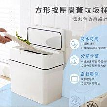 現貨!感應式垃圾桶 7L 電動垃圾筒 智能感應垃圾桶 感應垃圾桶 垃圾不外漏 客廳廚房浴室寢室 垃圾袋不外漏 #捕夢網