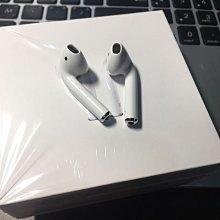 [一代 左耳 雙北可面交]原廠 二手 全新 AirPods1 AirPod 1代 Apple原廠充電線 單耳 單邊