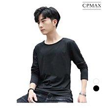 CPMAX 保暖發熱內搭長袖上衣 長袖T恤 發熱衣 舒適保暖 打底 長袖上衣 男長袖 百搭必備 帥氣舒適 T118