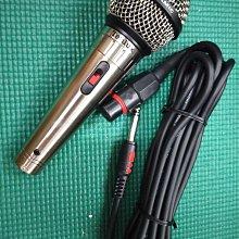 全新Tenlux DM-828專業級麥克風
