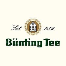 德國Bunting Bünting 有機草本花草茶系列/德式水果茶系列共16款 - 任選6款(每盒20入茶包)
