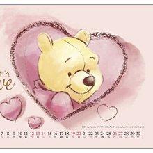 2021年大型平面卡通三角月曆DN-01(074)~三角檯月曆三角桌曆~拉拉熊/卡娜赫拉/嚕嚕米~可燙金印刷送禮自用皆宜