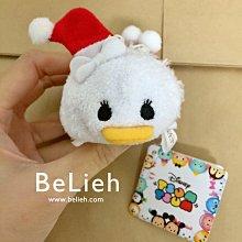 日本迪士尼商店 現貨》2015聖誕節限定 黛西Tsum S號