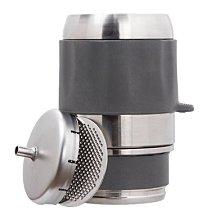 (現貨) Flair專業款專用- PRO 2 濾壓頭 (PRO獨立銷售零件)