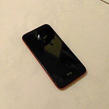 HTC Desire 601 dual sim 6160//空機//故障//宏達電//中古//二手//3C//智慧型手機