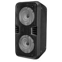 「小巫的店」實體店面*S-6 UR SOUND 15W+15W 單頻道無線擴音機 鋰電池充電式/內建USB.SD卡.藍芽