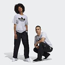 限時特價 南◇2021 6月 ADIDAS WORKSHOP 2.0 運動長褲 GD3512 黑 復古 口袋工作褲