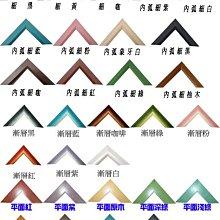 拼圖專賣店-日本進口拼圖  31-408(1000片-12星座的KIKI與LALA)