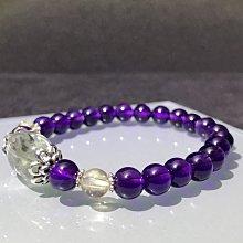 南非紫水晶