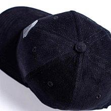【車庫服飾】SQUAD 2019 SS Triangle iron old hat series 人字布 丹寧 燈芯絨帽