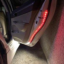 ELANTRA Santa Fe TUCSON LONIQ VERNA IX35 /KONA 車門警示燈 (完工價)