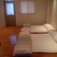 宜蘭包棟民宿 每人399最便宜,羅東夜市5分鐘最方便,6~12人 最推薦 浪漫滿屋