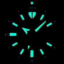 【全新原廠SEIKO】【原廠保證書、原廠盒】【天美鐘錶】PROSPEX動力儲存41小時 波浪立體面潛水錶SRPE09K1