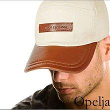 真品 A|X Armani Exchange AX Hat 亞曼尼 阿曼尼 男性 棒球帽 鴨舌帽 防曬 遮陽 高爾夫球帽