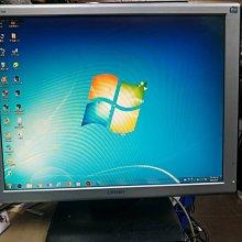 大台北 永和 二手 螢幕 二手螢幕 20吋 20吋螢幕 4:3 方形 奇美 CHIMEI  CMVT38A VGA
