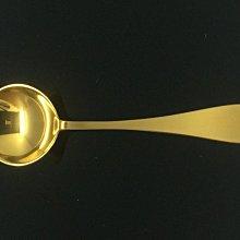 南美龐老爹咖啡 正晃行 杯測匙 鈦金屬 鈦 CUPPING SPOON 100%純鈦金 通過德國食品檢驗合格