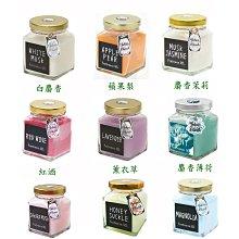 AD【現貨不必等】日本John's Blend芳香膏 香香膏 香氛 除臭 室內芳香劑 衣櫥/車內芳香 日本香膏