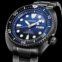 【全新原廠SEIKO】【天美鐘錶店家直營】【下殺↘超低價有保固】PROSPEX SRPD11 專業運動200M潛水機械錶