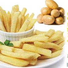 【黃金脆馬鈴薯條】《EMMA易買健康堅果零嘴坊》酥脆.清香台灣好味道~降價囉~給您最低價