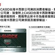 [最後現貨] CASIO G-SHOCK GA-2110SU-3A  (台灣公司貨 GA-2100-1A1新款)