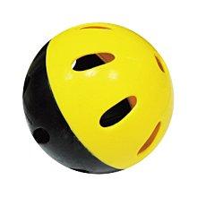 【一軍運動用品-三重店】BRETT 打擊訓練空心洞洞球 BB-P6 (一打)